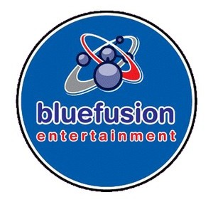 BlueFusion Entertainment