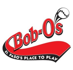 Bob-O's Family Fun Center