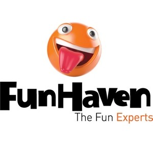FunHaven Family Fun Center