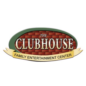 The Clubhouse Family Entertainment Center