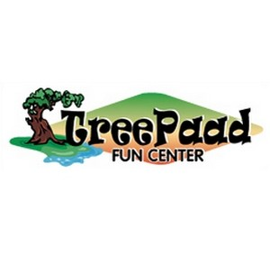 TreePaad Fun Center