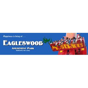 Eagleswood Amusement Park