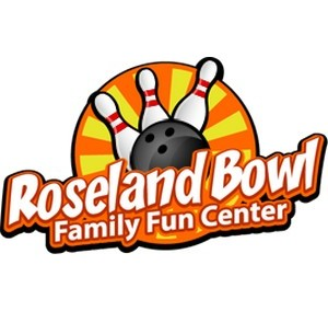 Roseland Bowl Family Fun Center
