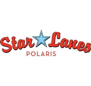 Star Lanes Polaris