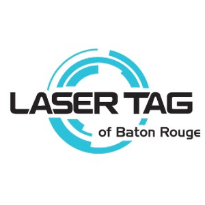 Laser Tag of Baton Rouge
